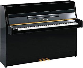 Pianina a klavíry