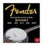 Struny banjo