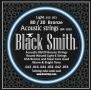 Black Smith