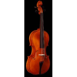 Viola Strunal 3/9 w