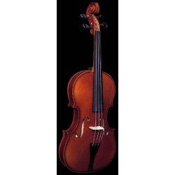 Viola Strunal 3/60