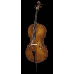 Strunal Violoncello 4/7 WeA