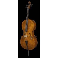 Strunal Violoncello 4/4 WeA