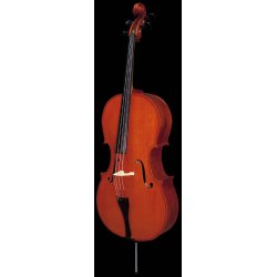 Strunal Violoncello 4/4 C