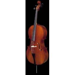 Strunal Violoncello 4/3 D