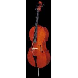Strunal Violoncello 4/17 C
