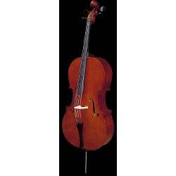 Strunal Violoncello 40/7 we
