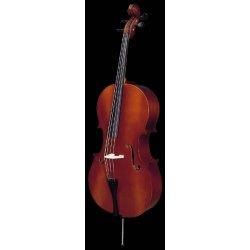 Strunal Violoncello 40/4F