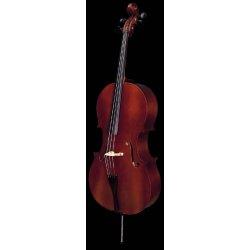 Strunal Violoncello 40/1 H