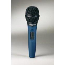 Audio-technica MB 3k c