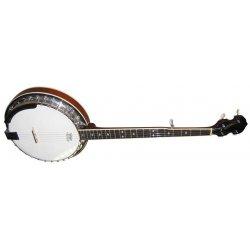 Banjo Stagg BJM 30 DL