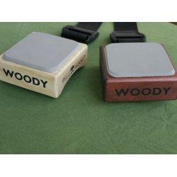 Bubenický trenažér woody
