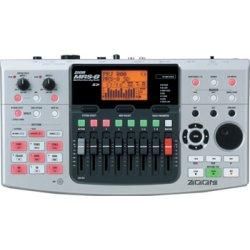 Zoom MRS-8 nahrávací studio