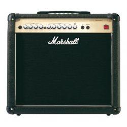 Marshall AVT50XT