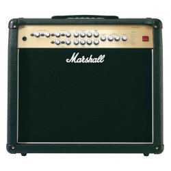 Marshall AVT100XT