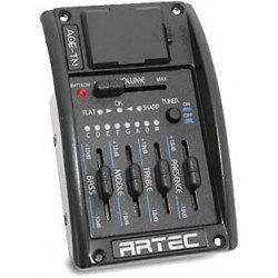 Artec AGE-TN