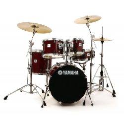 Yamaha Stage Custom Advantage Noveau
