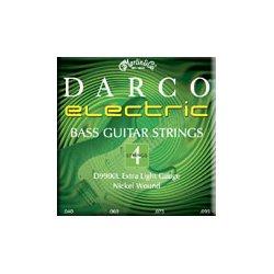 Darco el. Bass D9900L