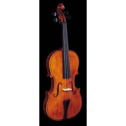 Viola Strunal 3/160