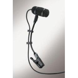 Audio-technica PRO 35