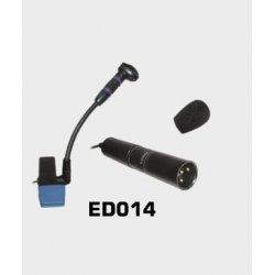 Soundking ED014 nástrojový