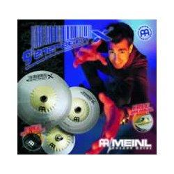 Meinl GX 12-16-18