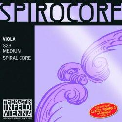 Thomastk Spirocore S23 struny viola
