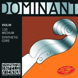 Thomastik Dominant 135B houslové struny