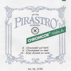 Pirastro Chromcor houslové struny 4/4