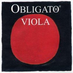 Pirastro OBLIGATO struny viola