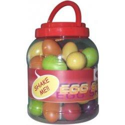 Maracas Vajíčko Stagg EGG kus