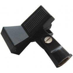 Držák mikrofonu LK-1A
