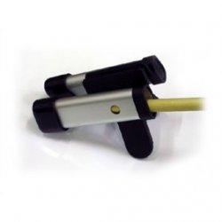 Držák na paličky DSH 220