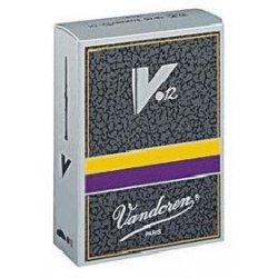 Plátky Vandoren V.12 B-klar. č.2 1/2
