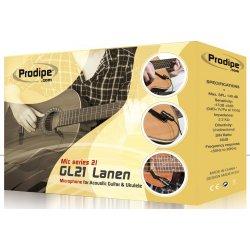 Prodipe GL21