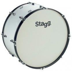 Pochodový buben Stagg MABD 2010