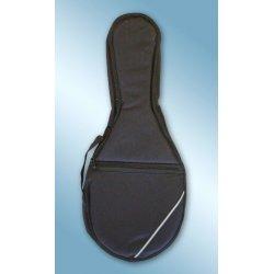 Pouzdro na mandolínu MA10N