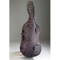 Pouzdro na Cello 3/4 CE102