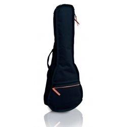 Povlak na ukulele Armour ARM 100S