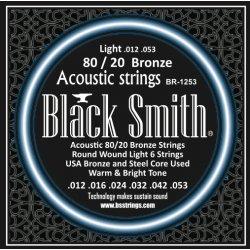 Black Smith BR-1253
