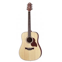 Crafter D 6 N