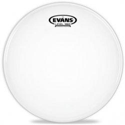 Evans B14 G2 Genera Coated