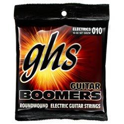 GHS GBZW Boomers 10-60