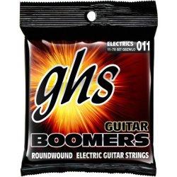 GHS GBZWLO Boomers 11-70