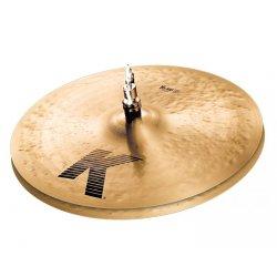 Zildjian 14 K Hi-Hat
