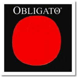 Pirastro OBLIGATO