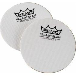 Remo Falam Slam KS-0002