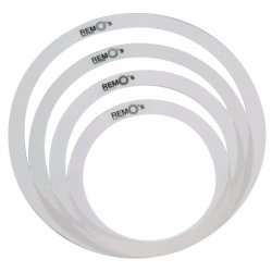 Remo tlumící kroužky RO-2346