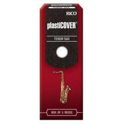 Plátky Rico Plasticover Tenor sax č.2 1/2