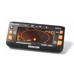 Sencor SDMT-1000